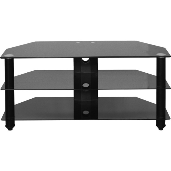 Bromley Tv Stand-0
