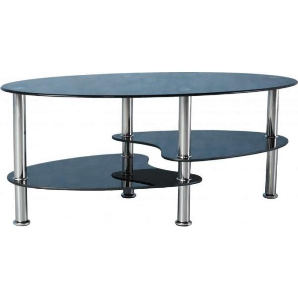 Cara Coffee Table-0