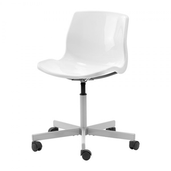Computer Chair-0