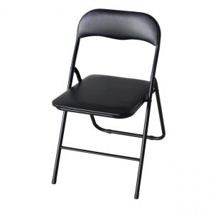 Budget Chair-0