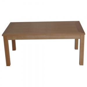 oakmere coffee table