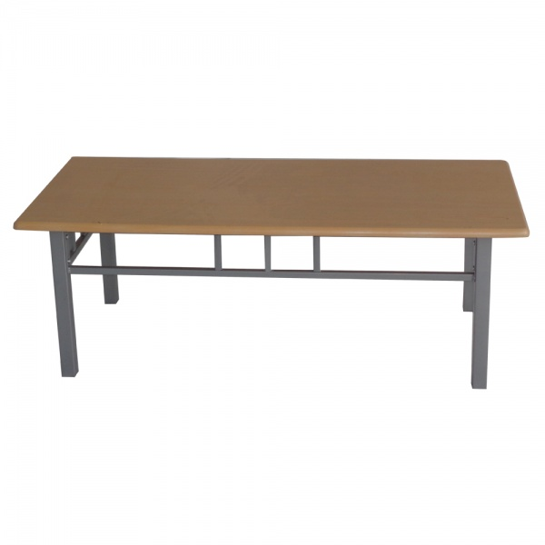 Oslo Coffee Table-0