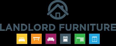 Landlord Furniture | Affordable Beds, Furniture and Appliances